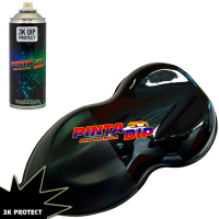 Spray 3K Protect Gloss Brilho